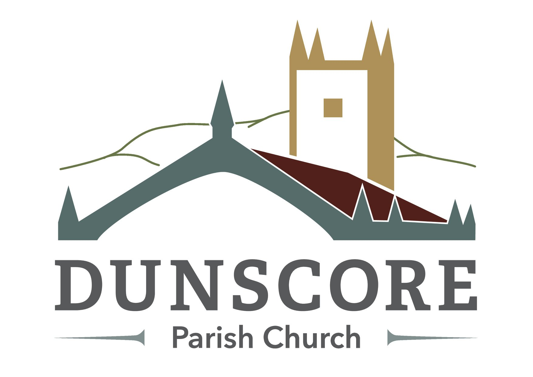 Dunscore Parish Church